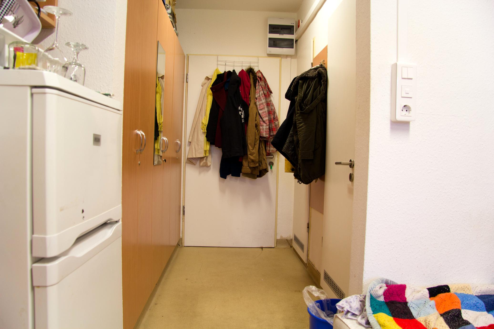 B szoba 3